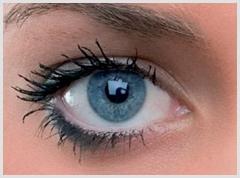 AlpLocal Eye Exams Mobile Ads