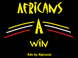 AlpLocal Africans Win Mobile Ads