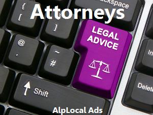 AlpLocal Attorney Directory