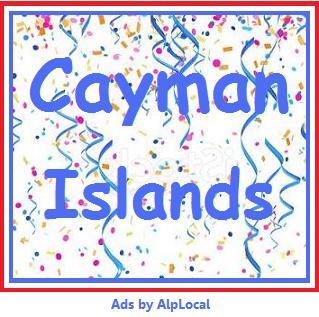 Cayman Islands Loan