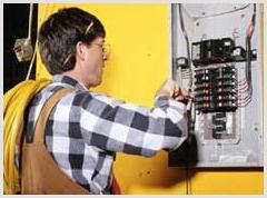 AlpLocal Electrical Bid Mobile Ads