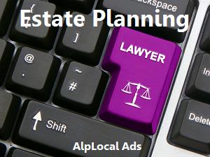 Estate Attorney
