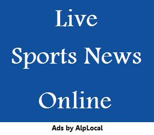 AlpLocal Sports News Shopping Time