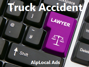 Truck Accident Attorneys Pro