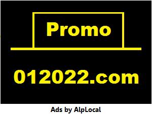AlpLocal 012022 Mobile Ads