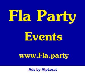 AlpLocal Fla Party Mobile Ads