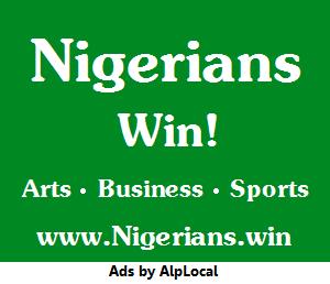 AlpLocal Nigerians Win Mobile Ads