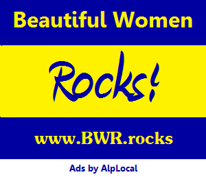 AlpLocal BWR Rocks Mobile Ads