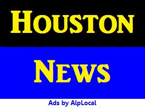 AlpLocal Houston Mobile Ads