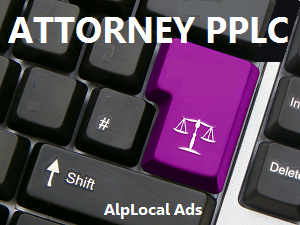 AlpLocal PPLC Mobile Ads