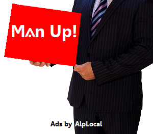 AlpLocal Manup Mobile Ads