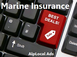 Marine Insurance Pro
