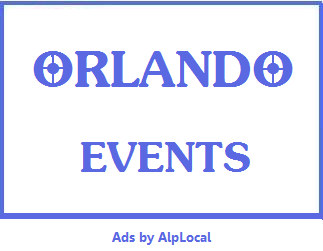 AlpLocal Orlando Florida Party Mobile Ads