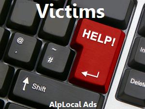 AlpLocal Victims Win Mobile Ads