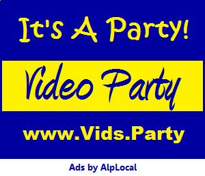 AlpLocal Video Mobile Ads