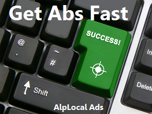AlpLocal Get Abs Mobile Ads