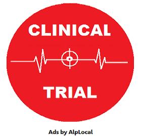 AlpLocal Clinical Trial