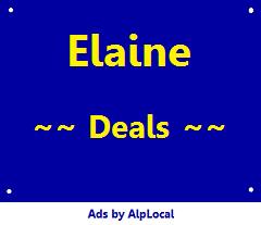 AlpLocal Mobile Ads