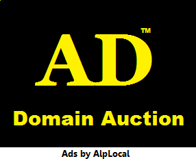 AlpLocal Names Mobile Ads