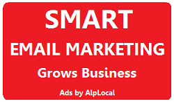 AlpLocal 365 Smart Ads