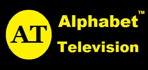 Call Alphabet Television Mobile Ads