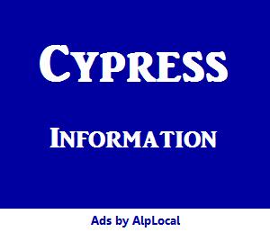 AlpLocal Cypress Mobile Ads