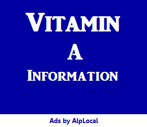AlpLocal Vitamin A Mobile Ads
